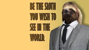 how to write a rough draft for research paper i was supposed to be writing a rough draft for a 15 page research i was supposed to be writing a rough draft for a 15 page research paper instead i photoshopped a sloth into a suit