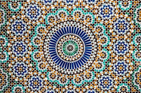 Morocco Design by Brighten Your Home With Tiling From Morocco Hipages Com Au