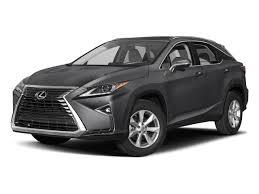 used lexus rs 350 used 2017 lexus rx 350 fwd carolina 2t2zzmca5hc068123