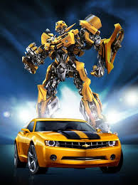camaro transformer 36 best transformers images on transformers bumblebee