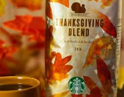 starbucks hours thanksgiving the best 2017