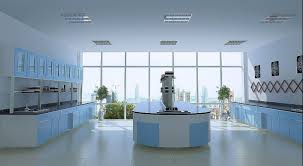 new laboratory interior design remodel interior planning house