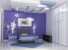 designs for bedrooms modern ceiling design for bed room 2015 google search interior