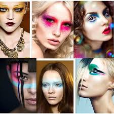 become a professional makeup artist become a professional makeup artist retreat south africa