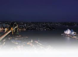 deluxe opera house city view room booking shangri la hotel sydney