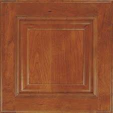 Cabinet Door Depot Reviews Thomasville Cabinet Samples Kitchen Cabinets The Home Depot