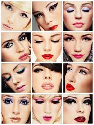cat eye makeup images u0026 stock pictures royalty free cat eye