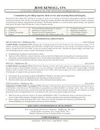 sle resume cost accounting managerial approaches to implementing mesmerizing resume for accounting technician accountant sle