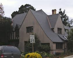 english tudor cottage english tudor roof customized roofing company