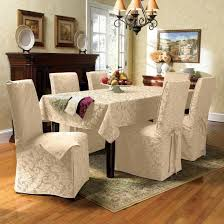 dining room table protector creative ideas dining room table covers fresh idea dining room