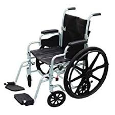 Does Medicare Pay For Lift Chairs What Home Dme Does Medicare Cover Tips From A Physical Therapist