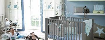 kinderzimmer einrichten junge 1 babyzimmer gestalten ideen junge