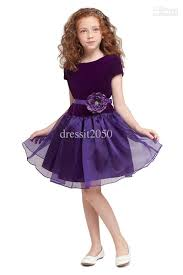 formal kid dresses images dresses design ideas
