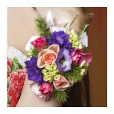 Corsage For Homecoming Homecoming Flowers Corsages Boutonnieres Rockcastles Prom Flowers