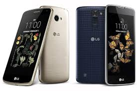 lg android lg k8 review the best looking budget android phone around prices