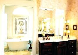 painting ideas for bathrooms colors for bathroom cabinets sweetdesignman co