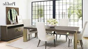 best dining room chairs mixed dining room chairs 37 ideas to use