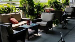 Patio Furniture Springfield Mo by Best Italian Restaurant Springfield Il Papa Franks By Saputos