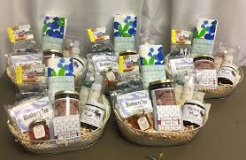 kitchen gift basket ideas kitchen extraordinary stonewall kitchen gift baskets stonewall