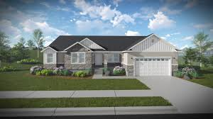 katrina homes katrina rambler house plan utah home edge homes