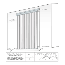 sliding glass door protection hurricane shutters storm shutter protection with the best