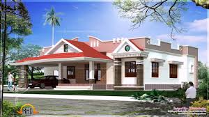 house plans 900 square feet india youtube