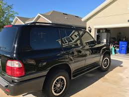 lexus lx470 for sale in california for sale 2000 lx470 for sale ih8mud forum