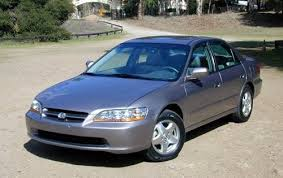 2000 honda accord warning reviews top 10 problems you must know