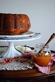 1000 ιδέες για nothing bundt cakes coupon στο pinterest pecan