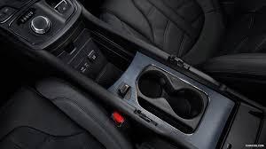 2015 Chrysler 200 Interior 2015 Chrysler 200 Interior Detail Hd Wallpaper 100