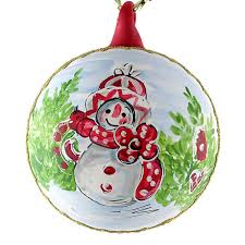 Christmas Tree Balls 64 Best Made In Austria Glass Christmas Tree Ornaments Images On