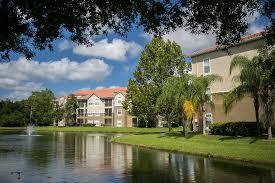 One Bedroom Apartments In Tampa Fl Portofino Apartment Homes Tampa Fl Apartment Finder