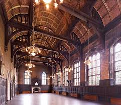 small wedding venues nyc tiny big bigger wedding reception venues reception and weddings
