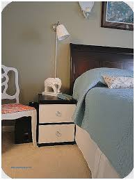kullen nightstand storage benches and nightstands new ikea kullen nightstand ikea