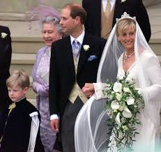 royal wedding dresses royal wedding dresses in pictures brides from the to