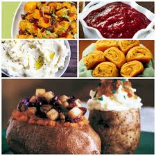 thanksgiving dinner side dish recipes thanksgiving thanksgiving side dishes incredible photo ideas