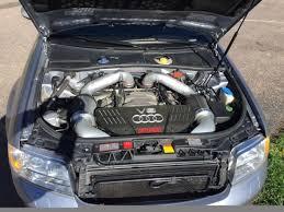 2003 audi rs6 horsepower audi rs6 for sale cars 2017 oto shopiowa us