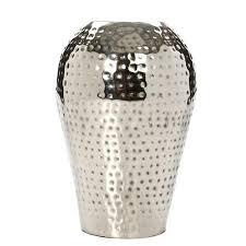 Silver Vases Cheap Hammered Silver Vase Find Hammered Silver Vase Deals On