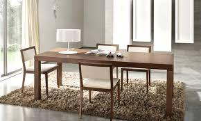 tavoli e sedie da cucina moderni sedie da cucina moderne beautiful best tavoli e sedie da cucina
