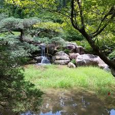Botanical Gardens In Birmingham Al Birmingham Botanical Gardens 270 Photos 56 Reviews Venues