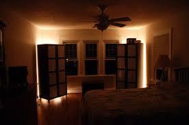 mood lighting for room revisiting lights string leds can be subtle stylish