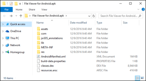 apk file extension apk file extension how to open apk file what is a apk file