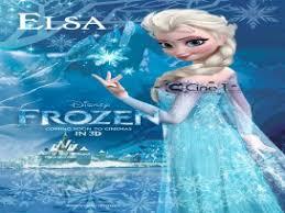 princess anna frozen wallpapers disney frozen movie anna elsa cartoon full hd wallpaper image for