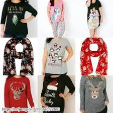 yours clothing plus size for women also check out our mens store
