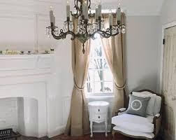 Custom Curtain Sizes Custom Size Curtains Etsy