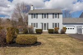 new hshire classic 40 x 16 2 bed sleeps 4 floor plan small homes for sale in nh open houses pelletier realty