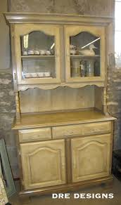 Country Buffet And Hutch 57 Best Buffet N Hutch Images On Pinterest Buffets Furniture