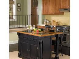 48 kitchen island kitchen black kitchen island and 48 black kitchen island