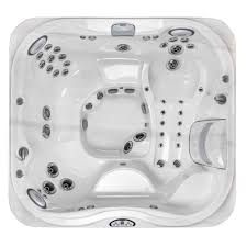 j 355 tub jacuzzi tubs the great escape