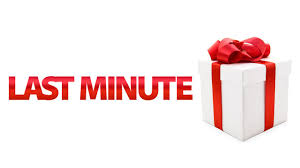 ok here s your last minute gift guide for the fitness minded
